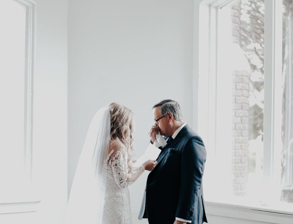 Rachel Wakefield _Pieper Omaha Wedding-99.jpg