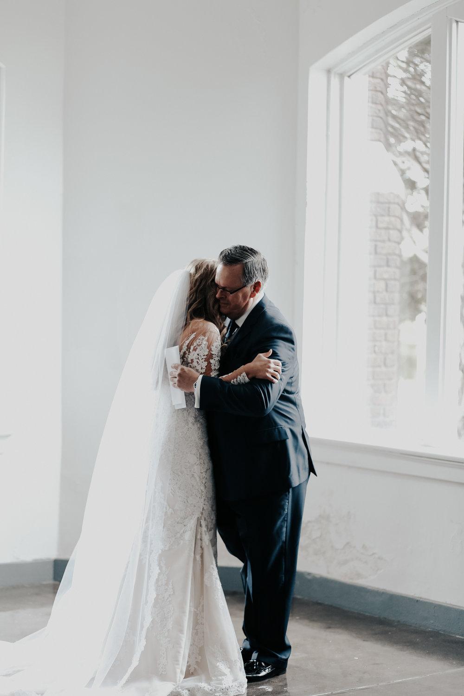 Rachel Wakefield _Pieper Omaha Wedding-100.jpg