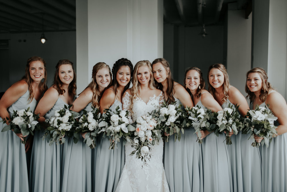 Rachel Wakefield _Pieper Omaha Wedding-107.jpg