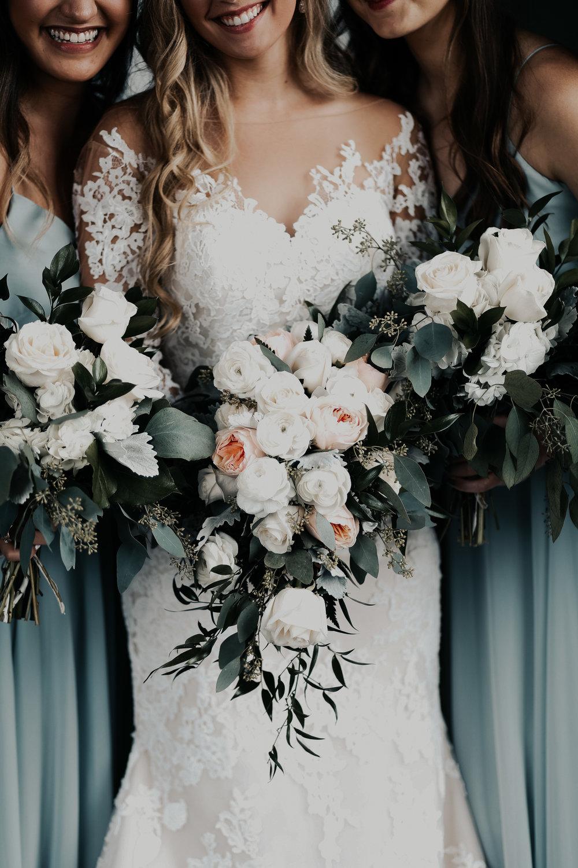 Rachel Wakefield _Pieper Omaha Wedding-109.jpg