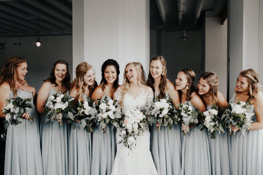 Rachel Wakefield _Pieper Omaha Wedding-114.jpg