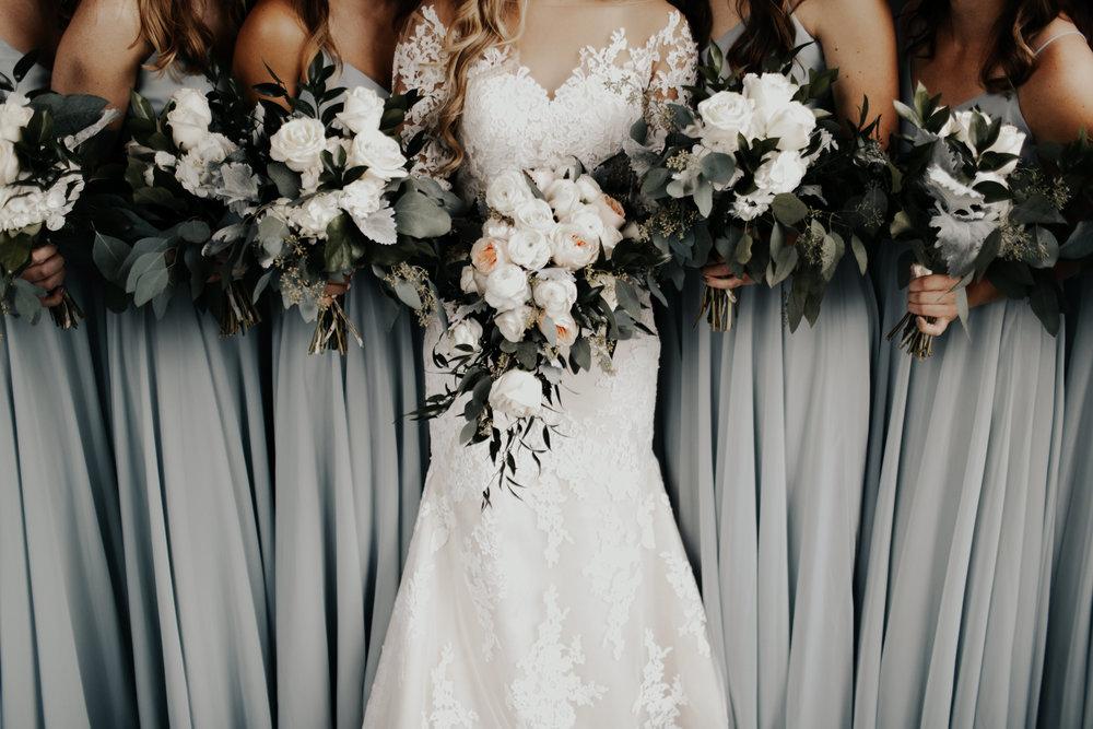 Rachel Wakefield _Pieper Omaha Wedding-115.jpg