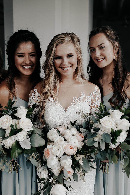 Rachel Wakefield _Pieper Omaha Wedding-118.jpg
