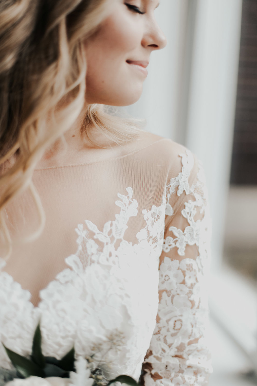 Rachel Wakefield _Pieper Omaha Wedding-140.jpg