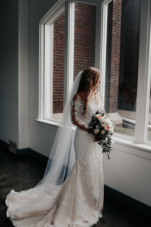 Rachel Wakefield _Pieper Omaha Wedding-144.jpg