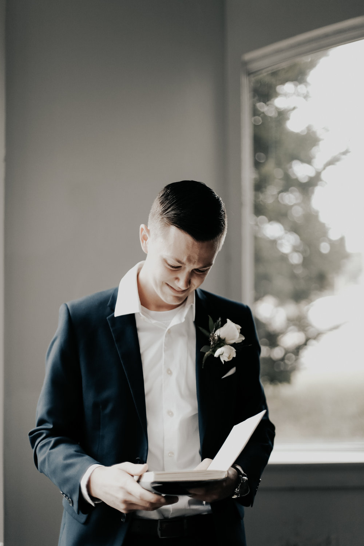 Rachel Wakefield _Pieper Omaha Wedding-168.jpg