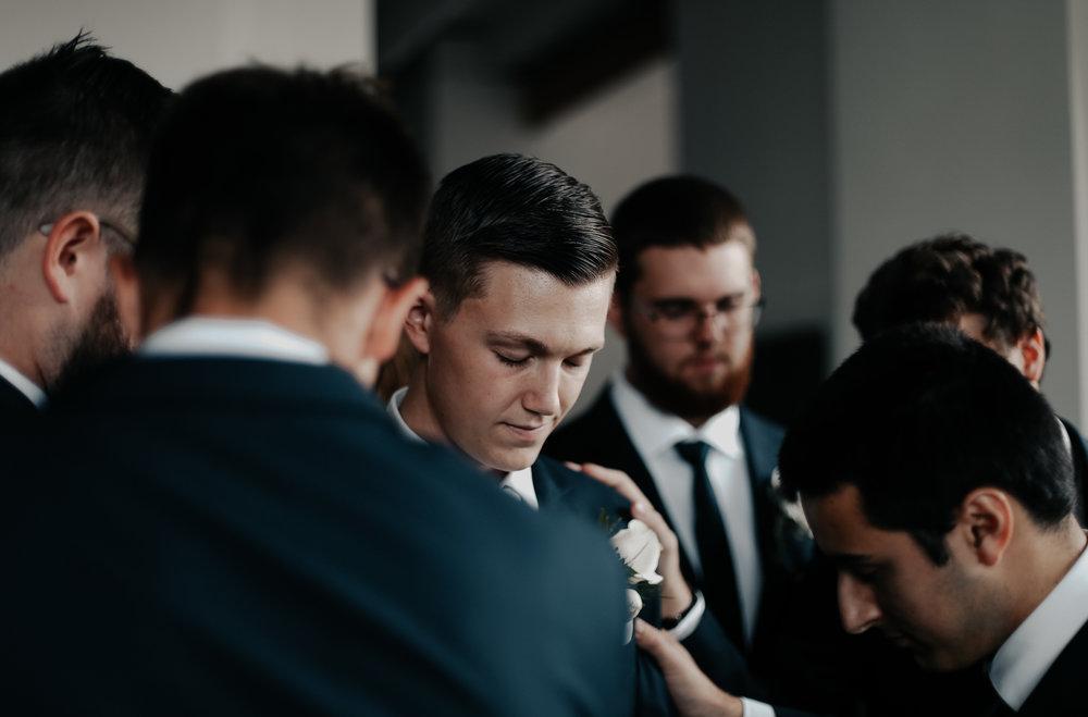 Rachel Wakefield _Pieper Omaha Wedding-208.jpg
