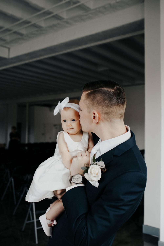 Rachel Wakefield _Pieper Omaha Wedding-217.jpg
