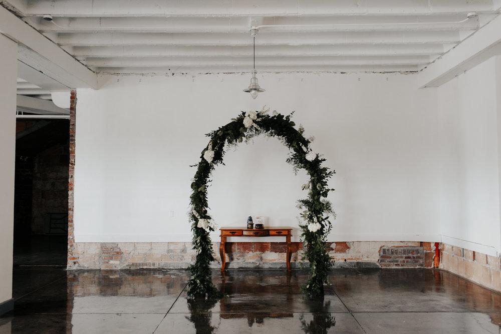 Rachel Wakefield _Pieper Omaha Wedding-227.jpg