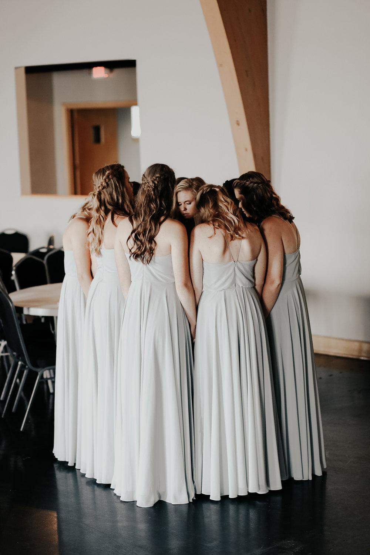Rachel Wakefield _Pieper Omaha Wedding-231.jpg
