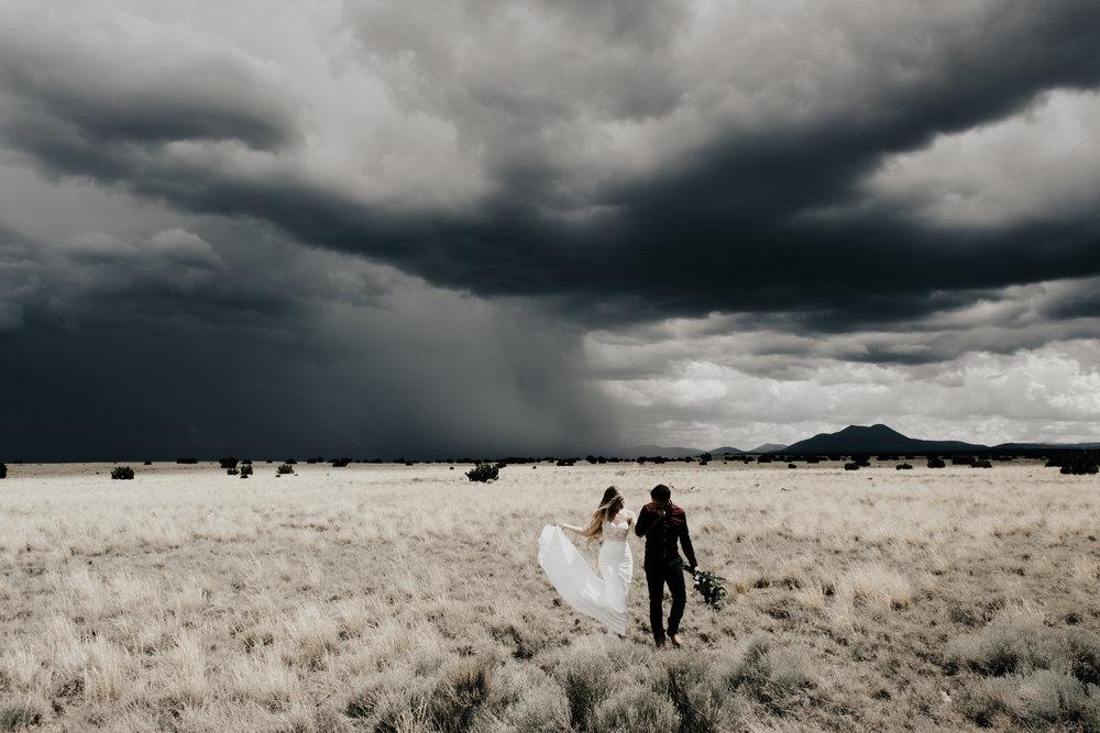 Rachel_Wakefield_Desert_Couple_Photography (7 of 139).jpg