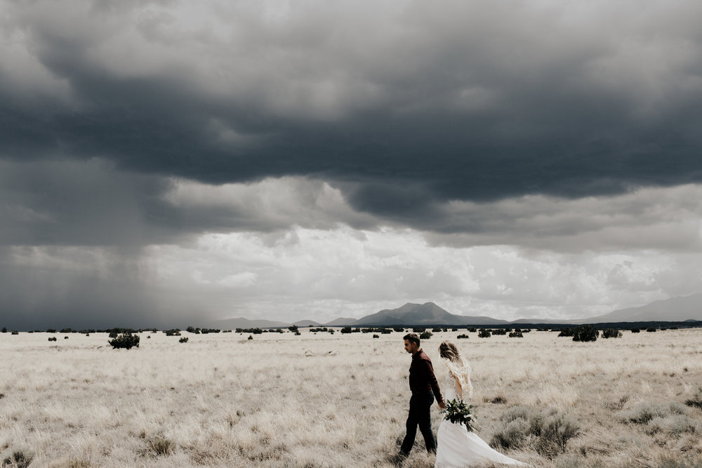 Rachel_Wakefield_Desert_Couple_Photography (37 of 139).jpg