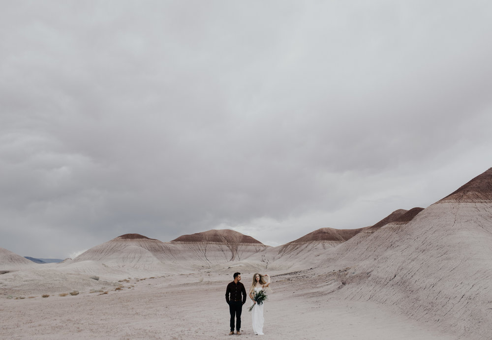 Rachel_Wakefield_Desert_Couple_Photography (51 of 139).jpg