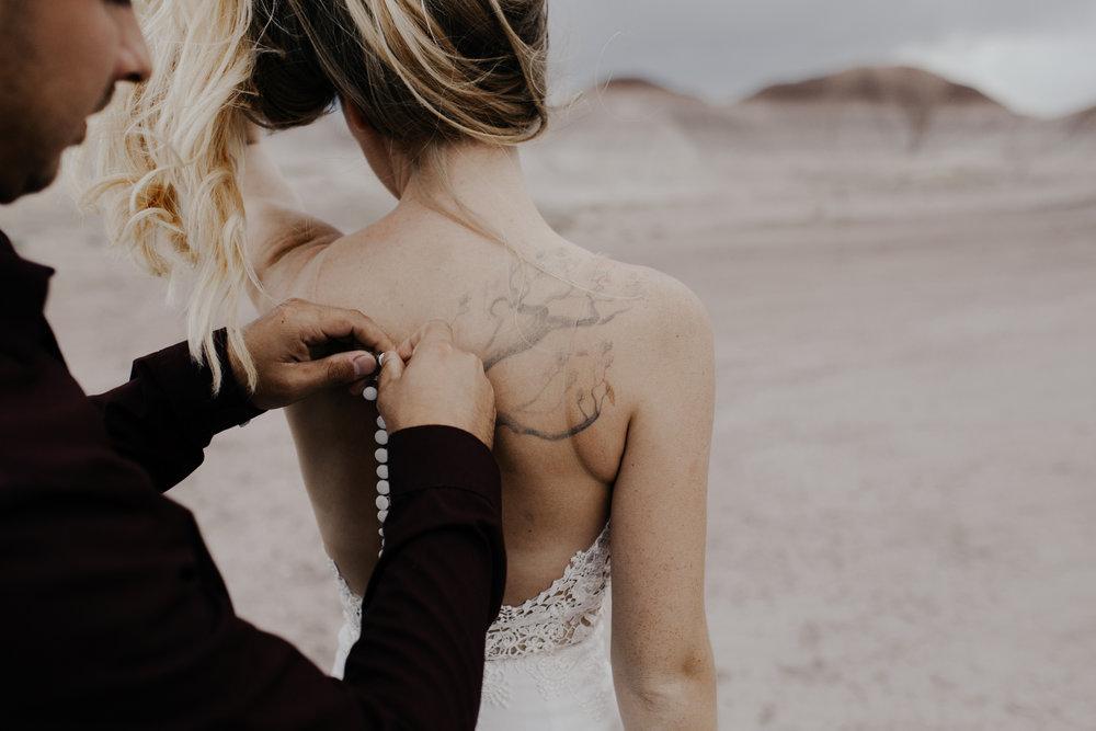 Rachel_Wakefield_Desert_Couple_Photography (59 of 139).jpg