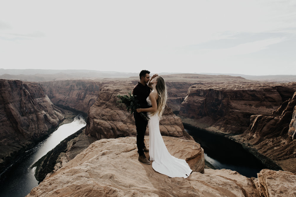 Rachel_Wakefield_Desert_Couple_Photography (72 of 139).jpg
