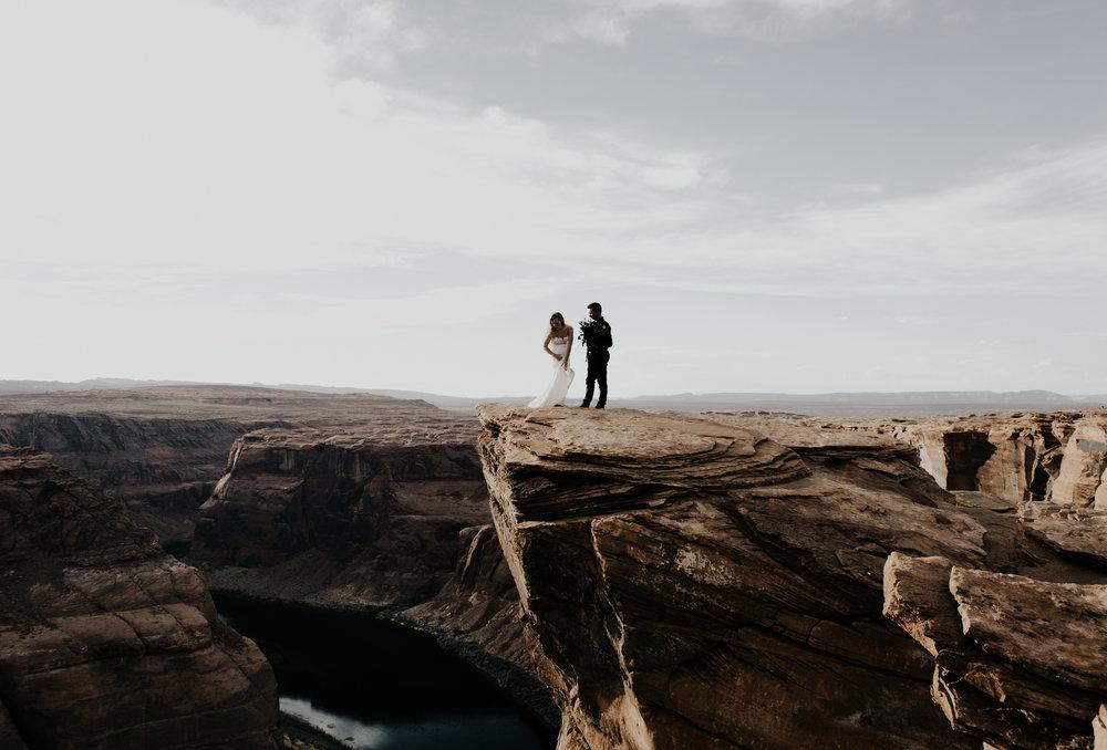 Rachel_Wakefield_Desert_Couple_Photography (75 of 139).jpg