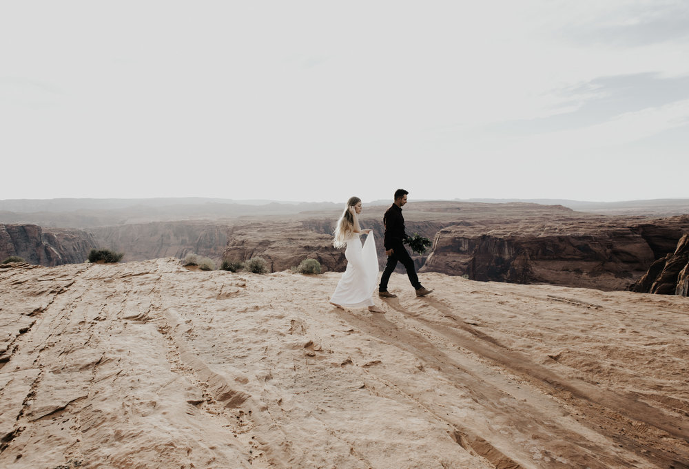 Rachel_Wakefield_Desert_Couple_Photography (83 of 139).jpg