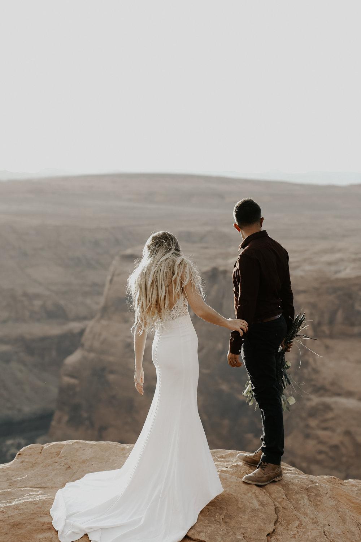 Rachel_Wakefield_Desert_Couple_Photography (96 of 139).jpg