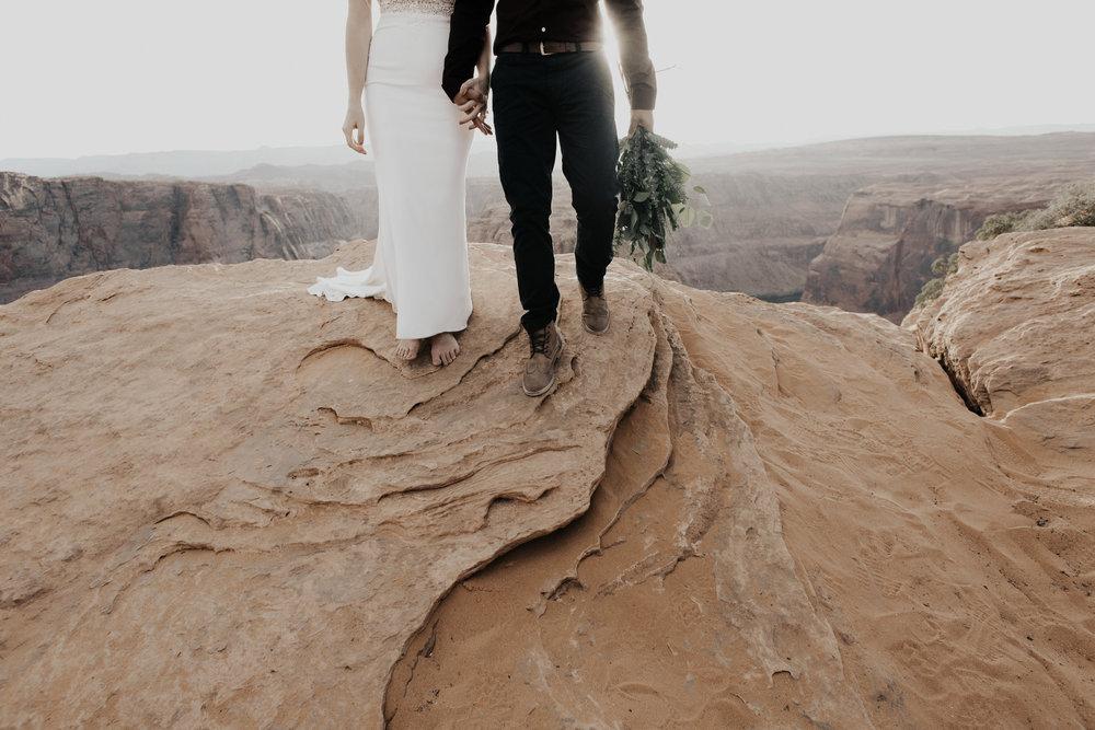 Rachel_Wakefield_Desert_Couple_Photography (98 of 139).jpg