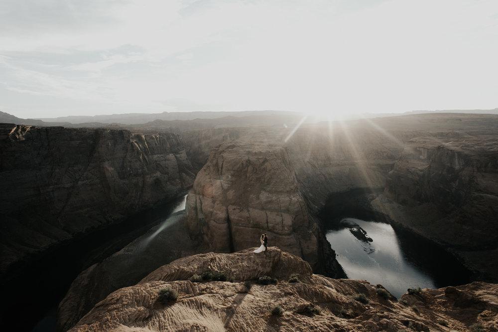 Rachel_Wakefield_Desert_Couple_Photography (107 of 139).jpg
