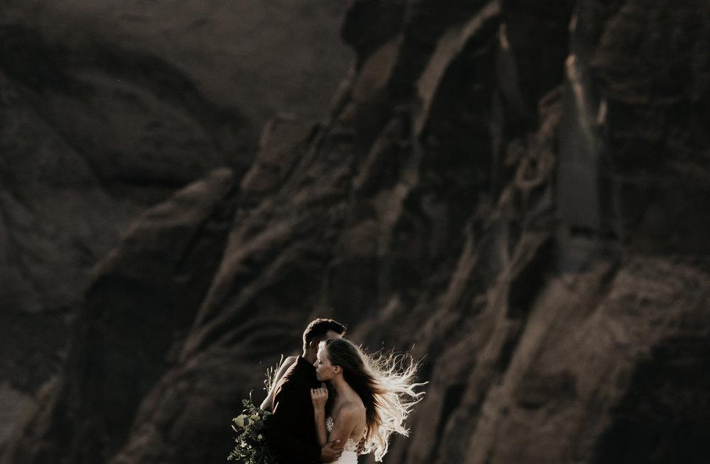 Rachel_Wakefield_Desert_Couple_Photography (114 of 139).jpg