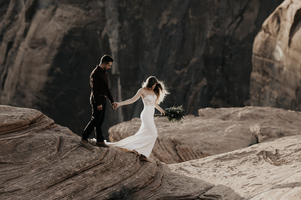 Rachel_Wakefield_Desert_Couple_Photography (117 of 139).jpg