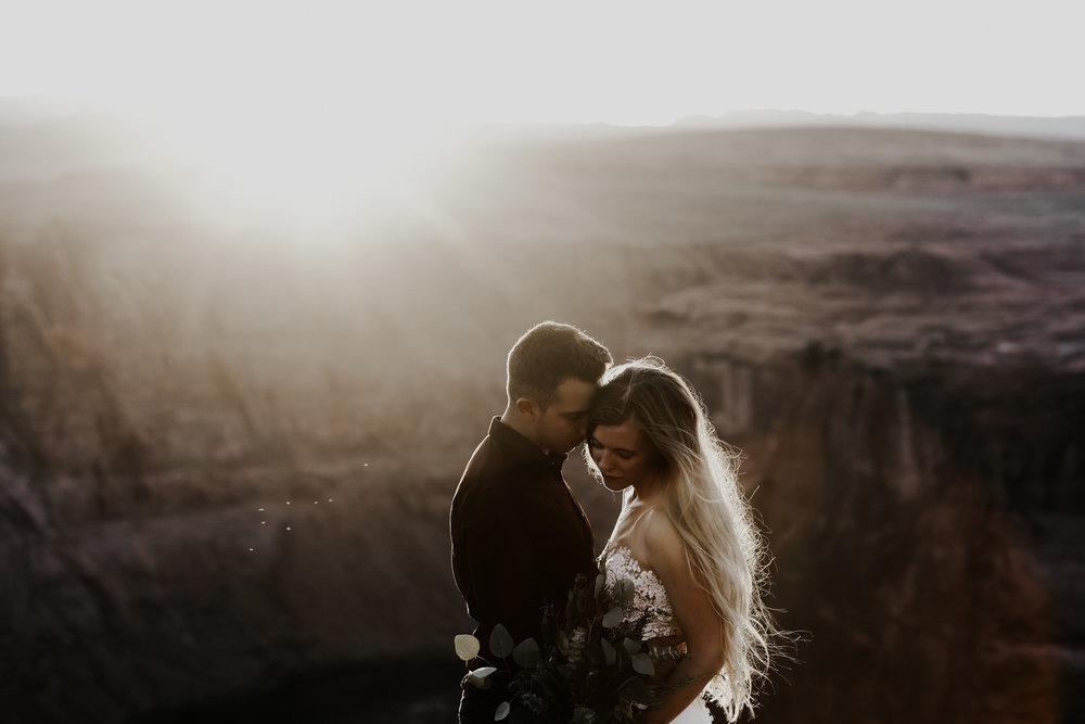 Rachel_Wakefield_Desert_Couple_Photography (122 of 139).jpg
