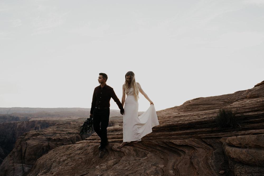 Rachel_Wakefield_Desert_Couple_Photography (129 of 139).jpg