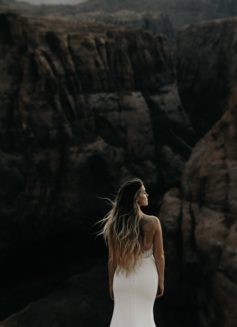 Rachel_Wakefield_Desert_Couple_Photography (131 of 139).jpg