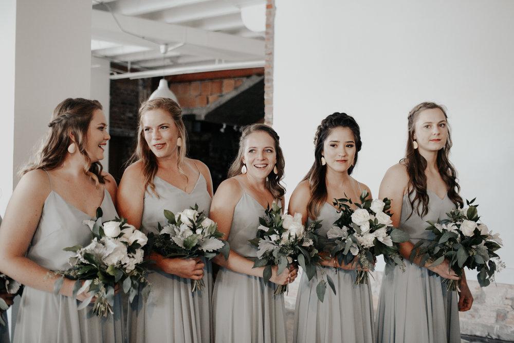 Rachel Wakefield _Pieper Omaha Wedding-289.jpg