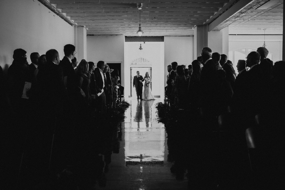 Rachel Wakefield _Pieper Omaha Wedding-291.jpg