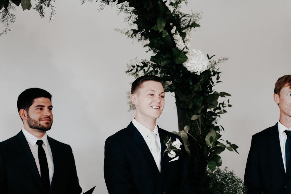 Rachel Wakefield _Pieper Omaha Wedding-292.jpg