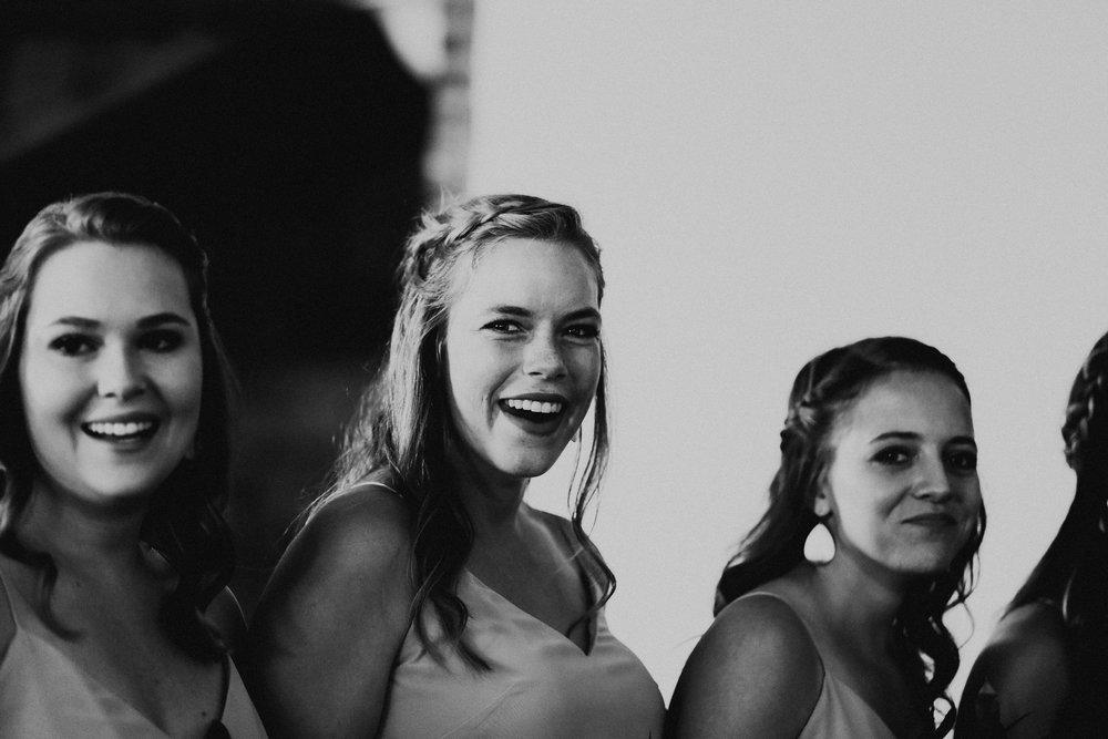 Rachel Wakefield _Pieper Omaha Wedding-293.jpg
