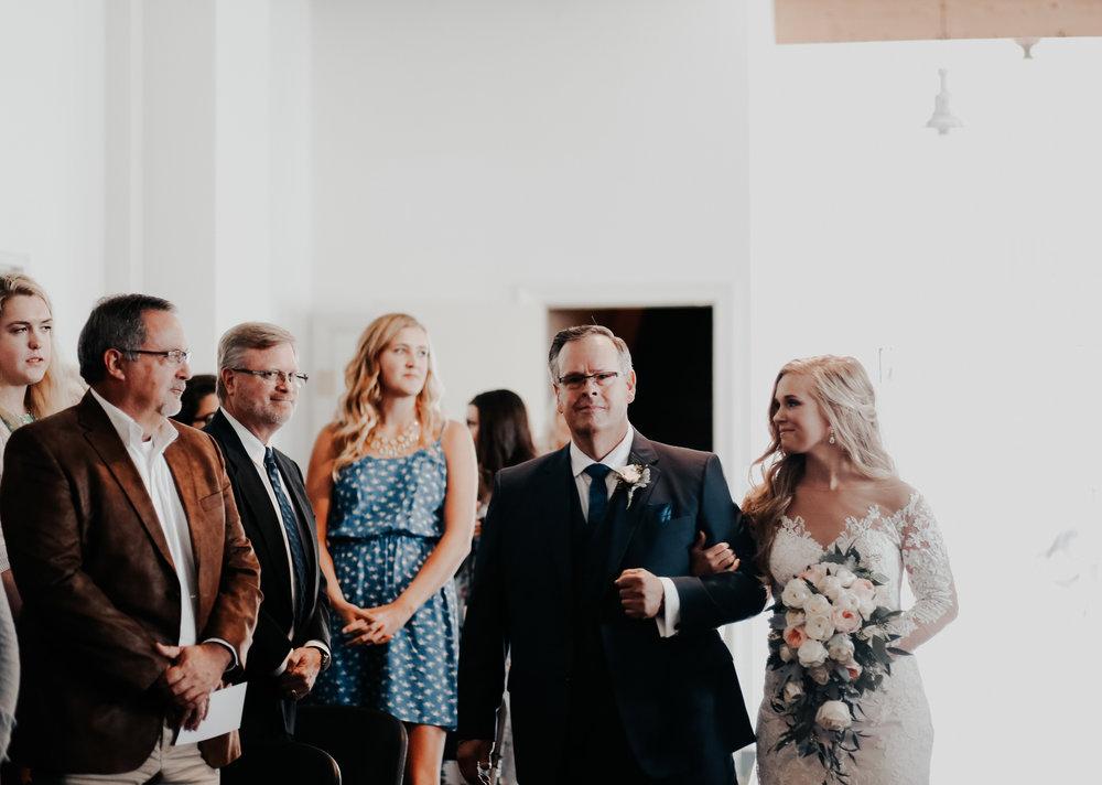 Rachel Wakefield _Pieper Omaha Wedding-294.jpg