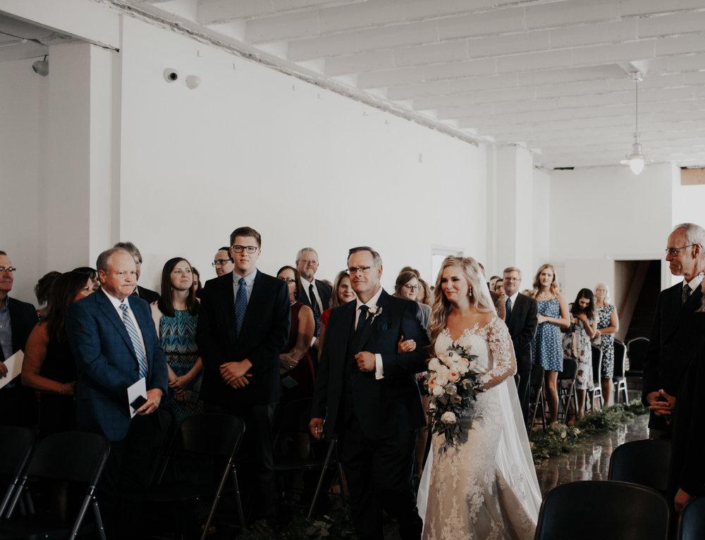 Rachel Wakefield _Pieper Omaha Wedding-296.jpg