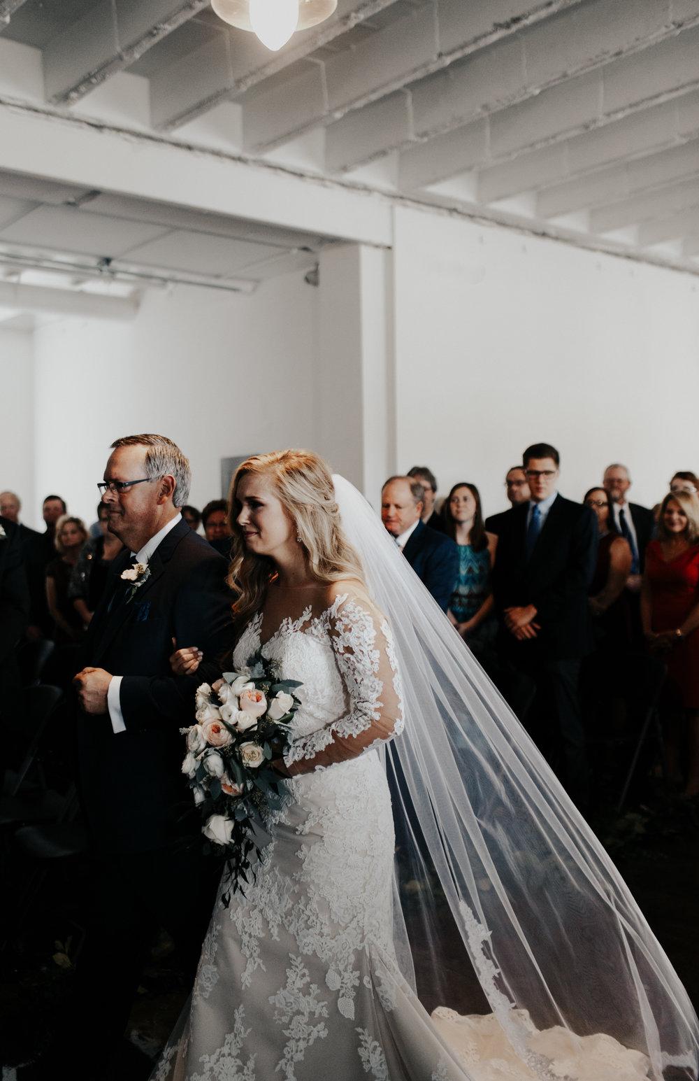 Rachel Wakefield _Pieper Omaha Wedding-300.jpg