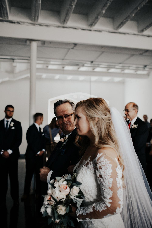 Rachel Wakefield _Pieper Omaha Wedding-302.jpg