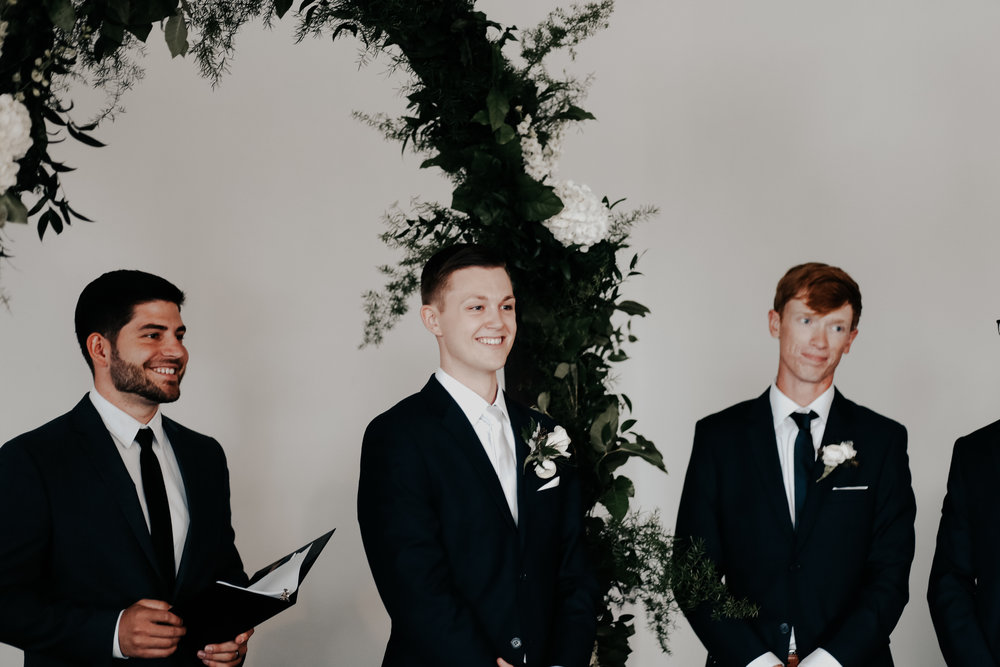 Rachel Wakefield _Pieper Omaha Wedding-305.jpg