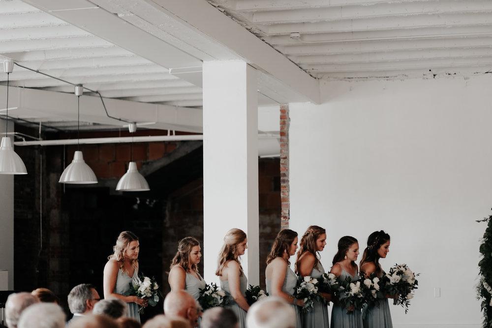 Rachel Wakefield _Pieper Omaha Wedding-313.jpg