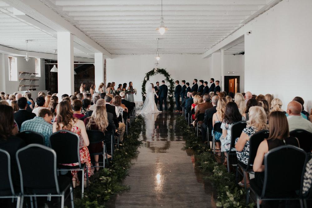 Rachel Wakefield _Pieper Omaha Wedding-315.jpg