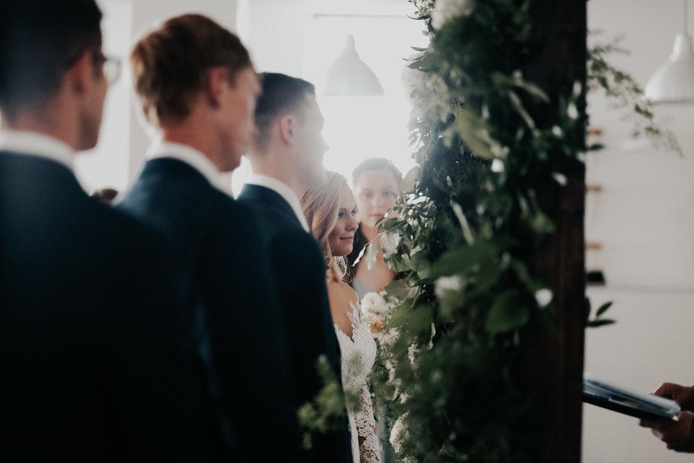 Rachel Wakefield _Pieper Omaha Wedding-321.jpg