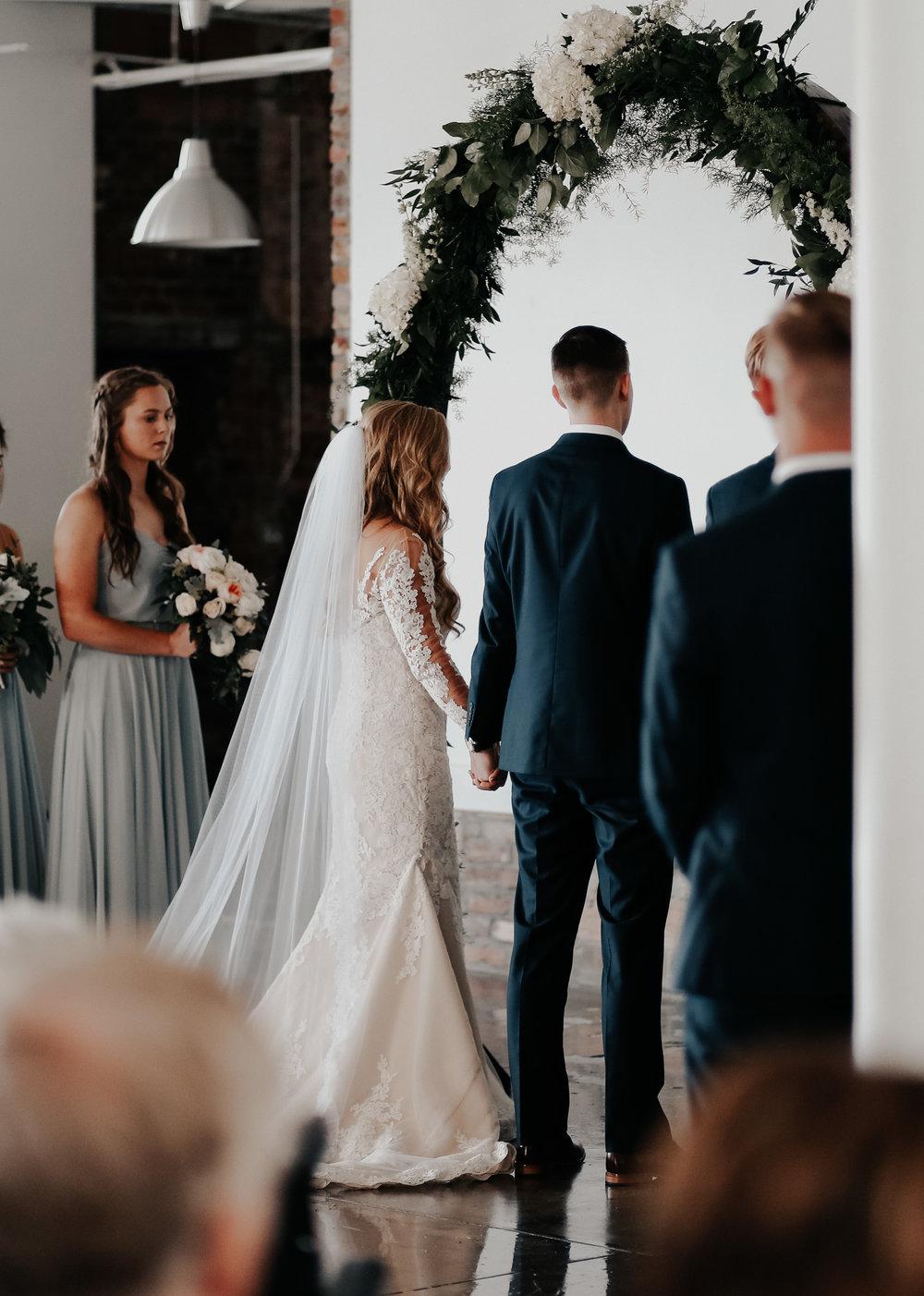 Rachel Wakefield _Pieper Omaha Wedding-326.jpg