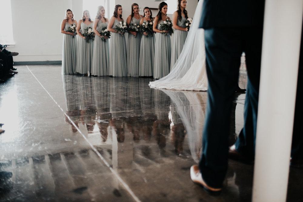 Rachel Wakefield _Pieper Omaha Wedding-329.jpg