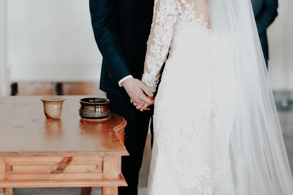 Rachel Wakefield _Pieper Omaha Wedding-369.jpg