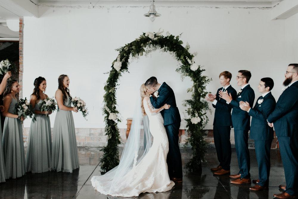 Rachel Wakefield _Pieper Omaha Wedding-373.jpg