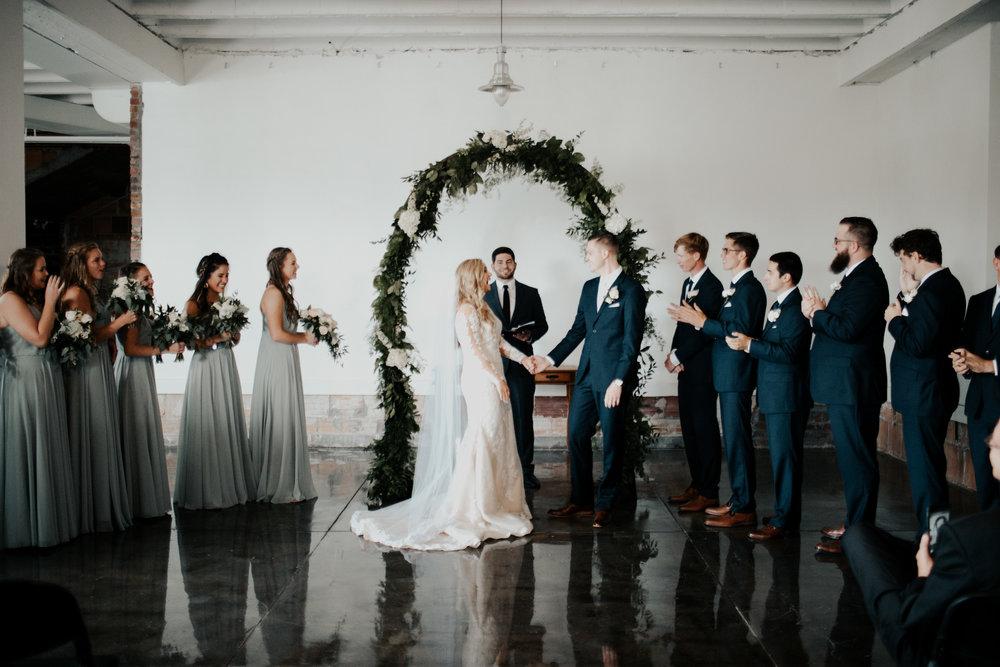 Rachel Wakefield _Pieper Omaha Wedding-376.jpg