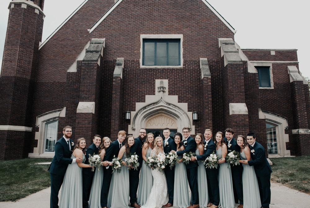 Rachel Wakefield _Pieper Omaha Wedding-438.jpg