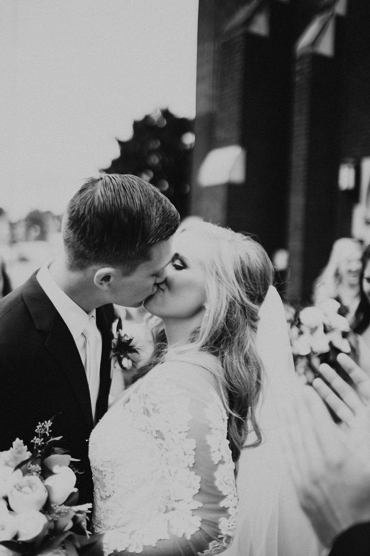 Rachel Wakefield _Pieper Omaha Wedding-385.jpg