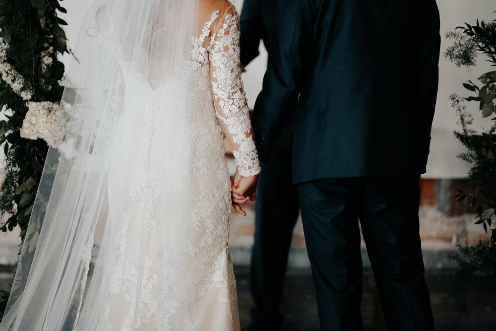 Rachel Wakefield _Pieper Omaha Wedding-340.jpg