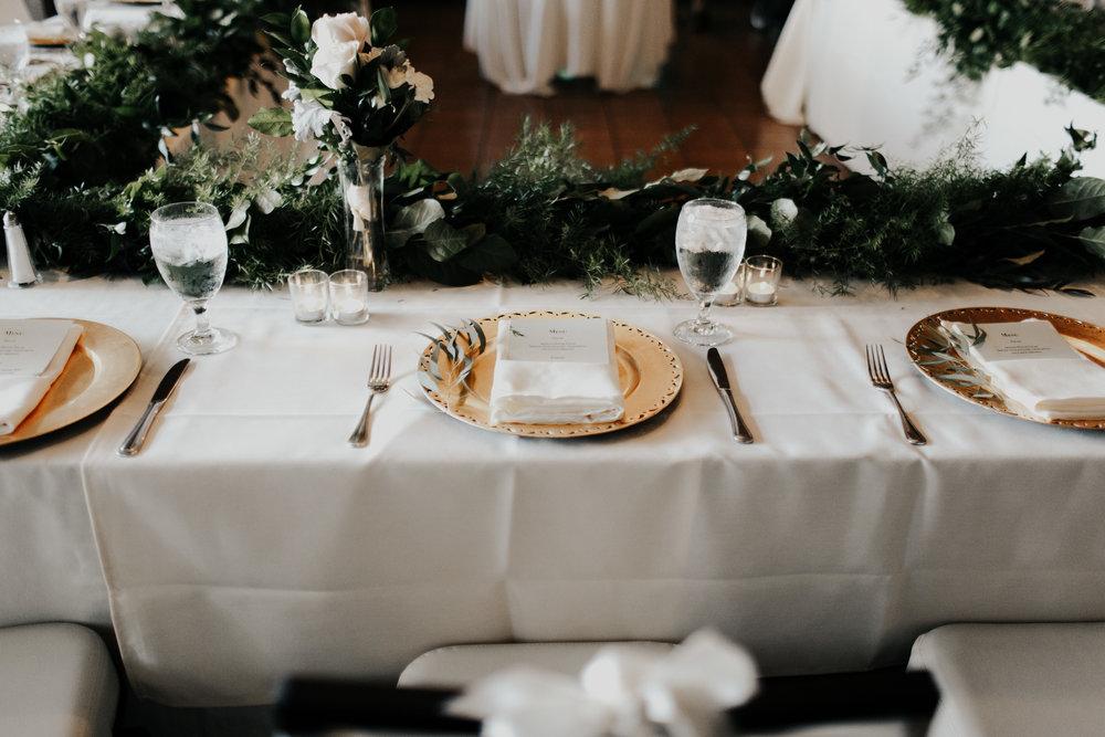 Rachel Wakefield _Pieper Omaha Wedding-473.jpg